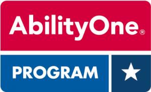 AbilityOne Program